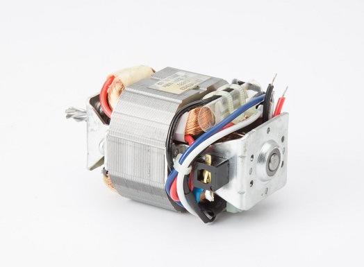 AC Universal Paper Shredder Motor