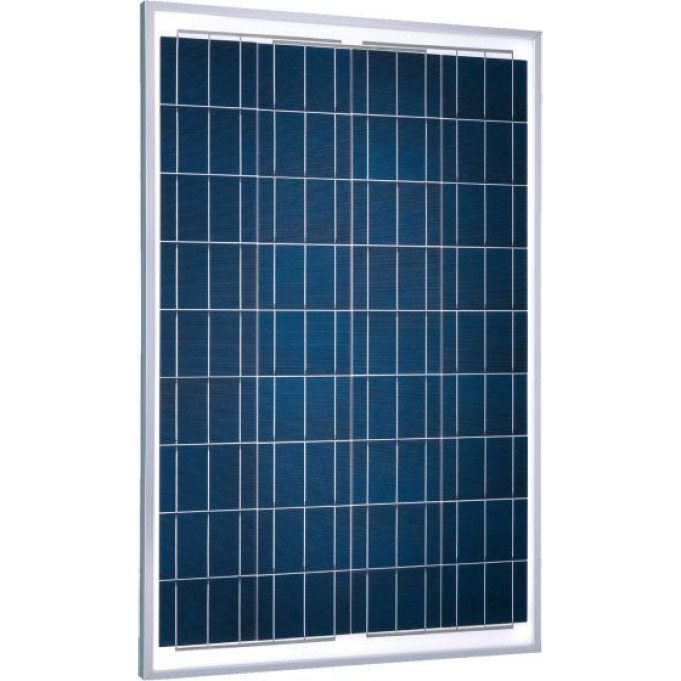 Good Selling Brand Haochang Solar Home System Supplying Appliance Power
