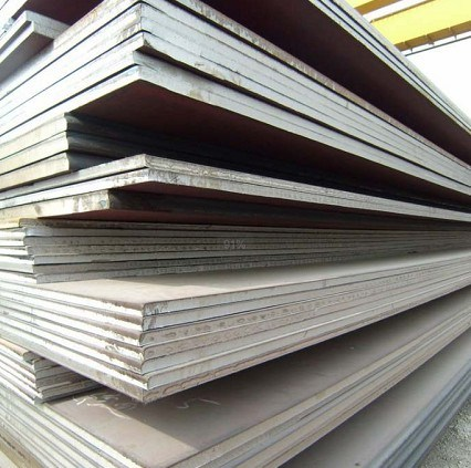 China 304 Stainless Steel Sheet With Pvc Coating China