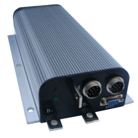 China high power motor controller kelly kdhd china dc for High power motor controller