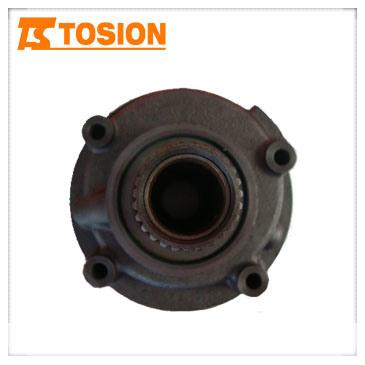 Jcb Case 27A4 Case 904 Charge Pump/Oil Pump /Gear Pump/