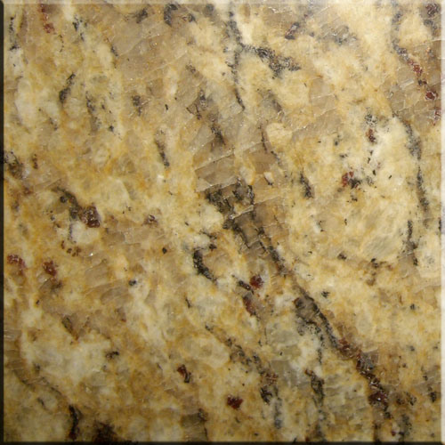 China New Venetian Gold Granite - China New Venetian Gold Granite, New ...