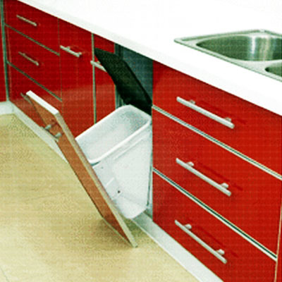 Built Living Room Cabinets on Cabinet  Kitchen Cupboard  Diy Kitchen Cabinet In Living Room Cabinet