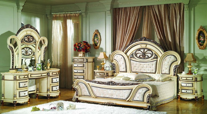 exquisite bedrooms with furniture for bedrooms also small home bedroom ...
