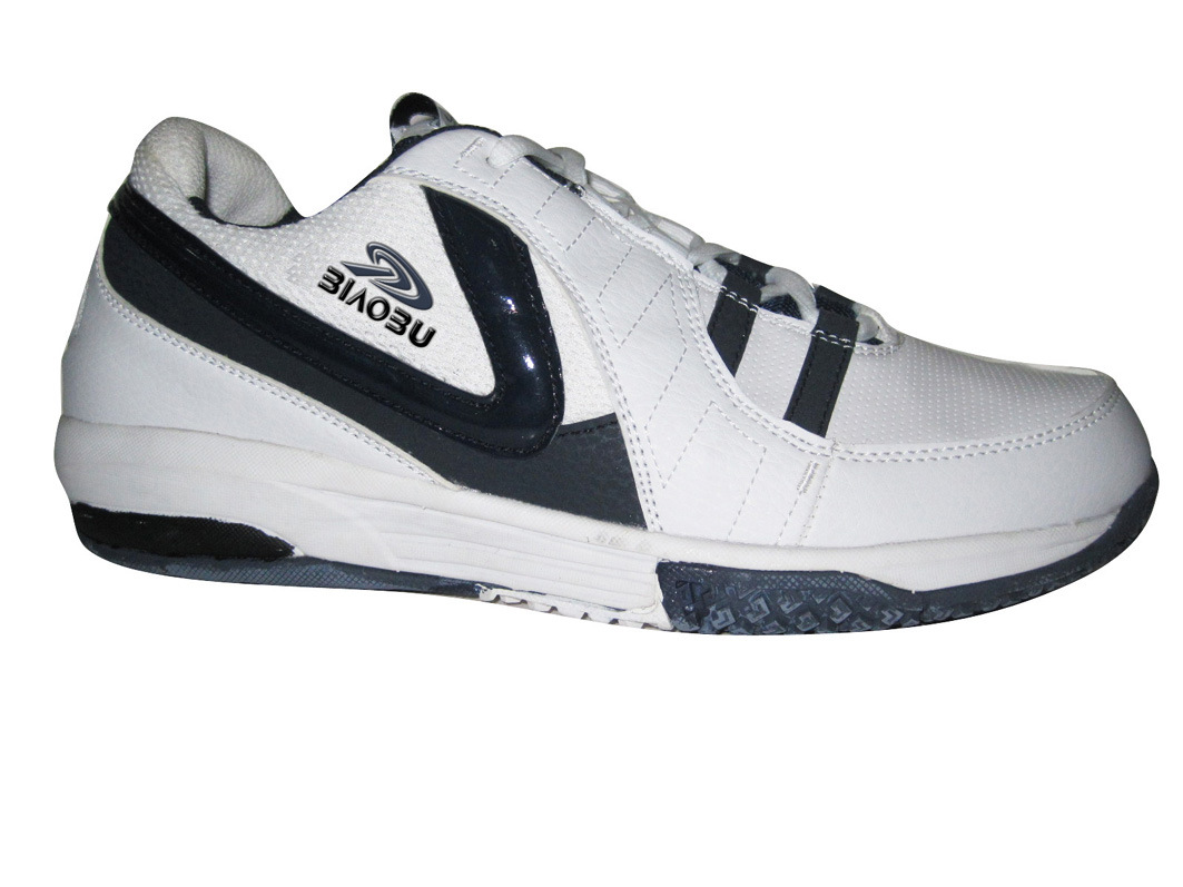 china tennis shoes china shoes sport shoes