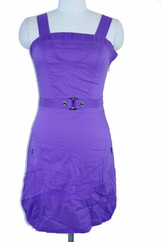 Women\'s Dresses Evening | Fashions Dresses