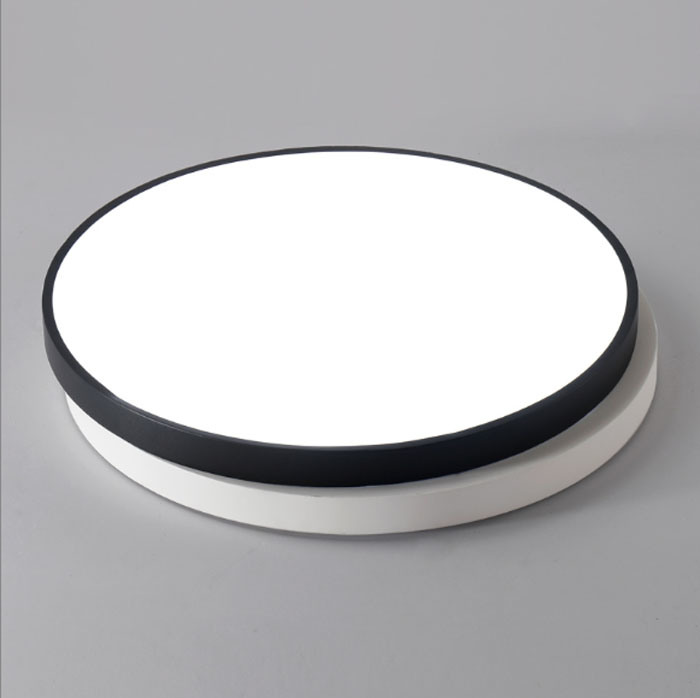 So Popular Round Home Modern LED Ceiling Lights Lamp Lighting for Bedroom/Living Room in Warranty 2 Years