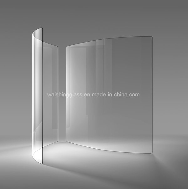 4mm/6mm/8mm/10mm/12mm/15mm/19mm/Safety and Curved Toughened Glass