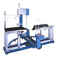 Bzg-630 Multi-Angle Cutter Machine (For PE Pipe)