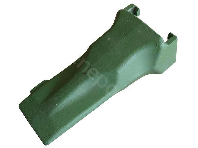 Esco Excavator Parts Tooth V19syl