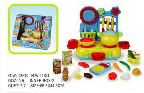 Toy Sets Toy Set Hongma Toys Company
