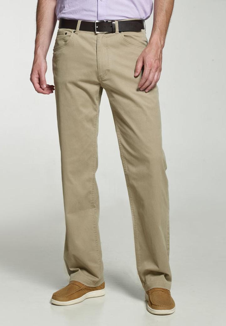 Pant For Men Pi Pants