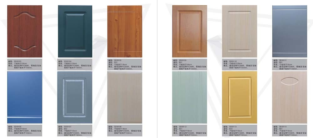 paint for mdf cabinet doors that will have a hard smooth finish