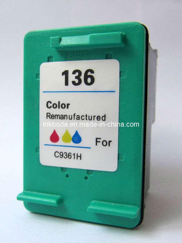 Ink-Cartridge-for-HP-136-C9361H-.jpg