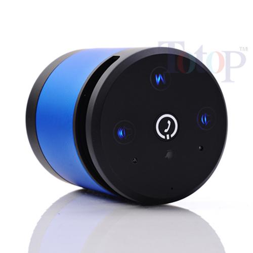 Gesture Recognition Speaker Bluetooth Speaker CSR3.0 Speaker