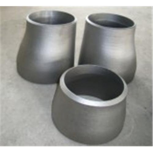 Stainless steel pipe fitting reducers china carbon