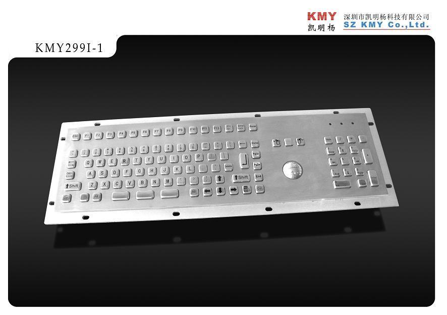 bluetooth keyboard motorola