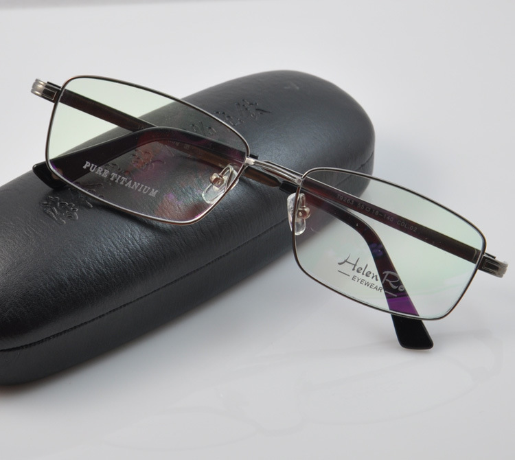 Eyeglasses: Compare Prices, Reviews  Buy Online @ Yahoo! Shopping