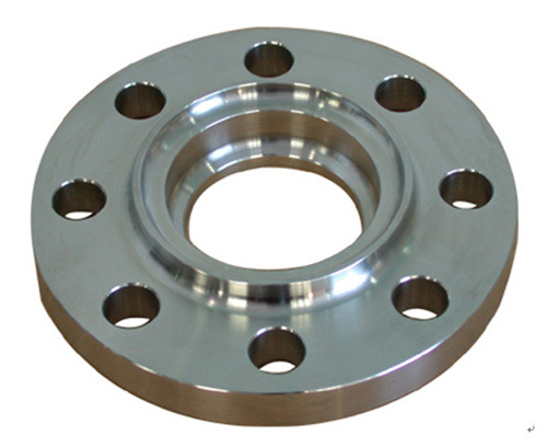 Stainless steel flanges rl china