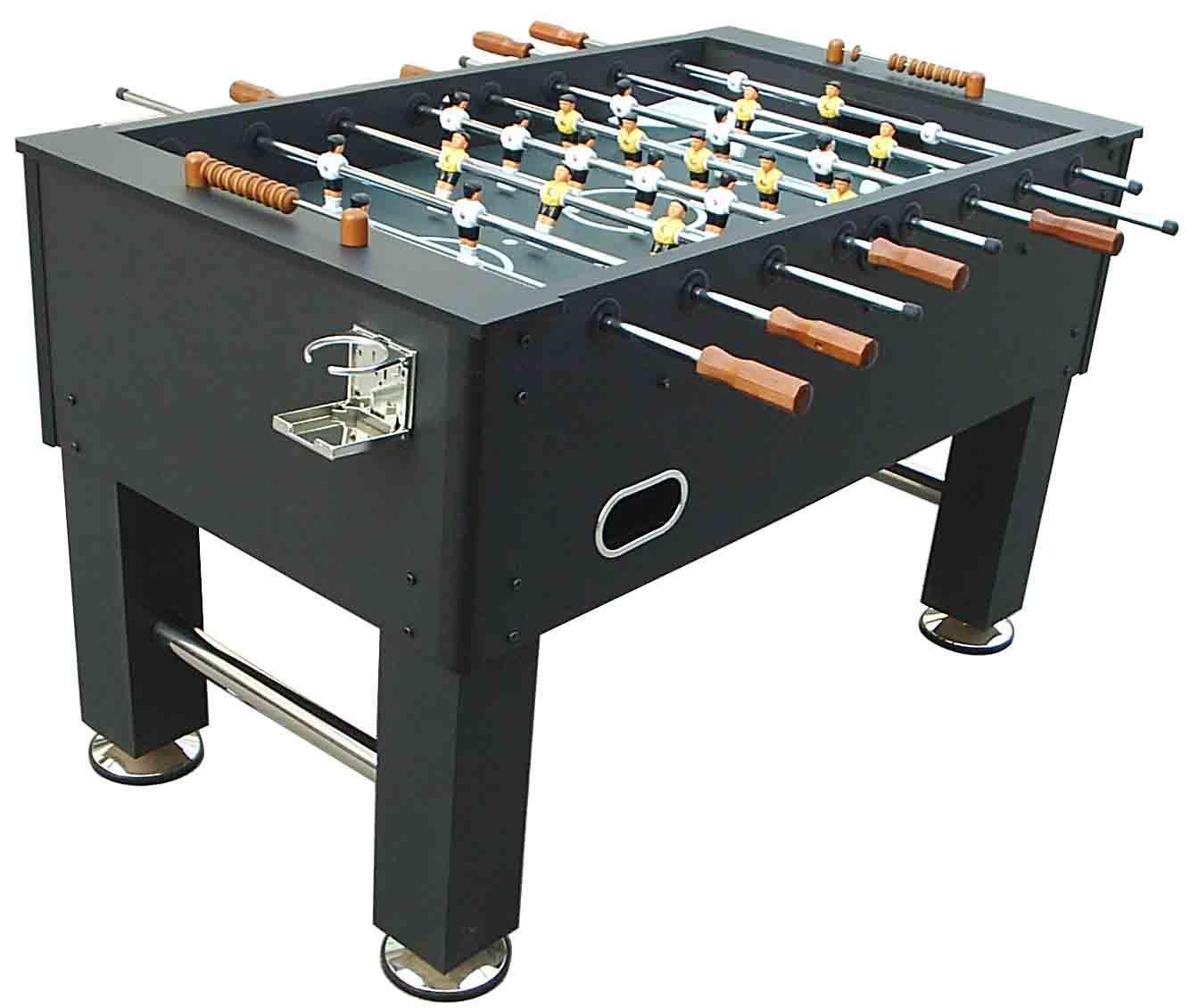 Amazing Classic Sport Foosball Table 1334 x 1131 · 97 kB · jpeg