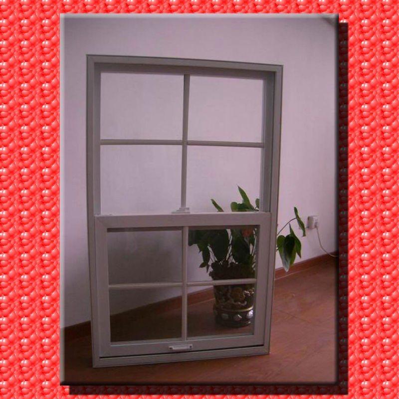 China Pvc Windows : China pvc window pw