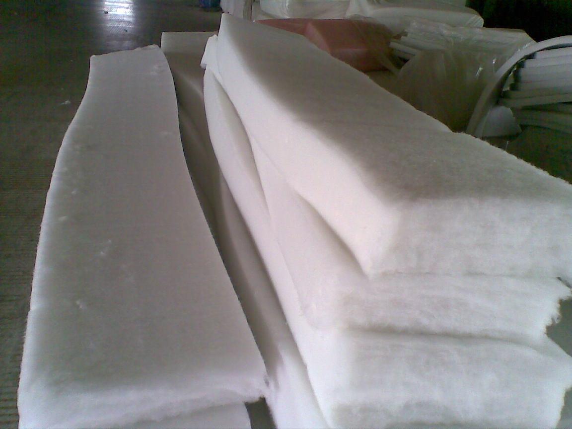 Quiet Batt Soundproofing Insulation : Sound batting insulation home design ideas