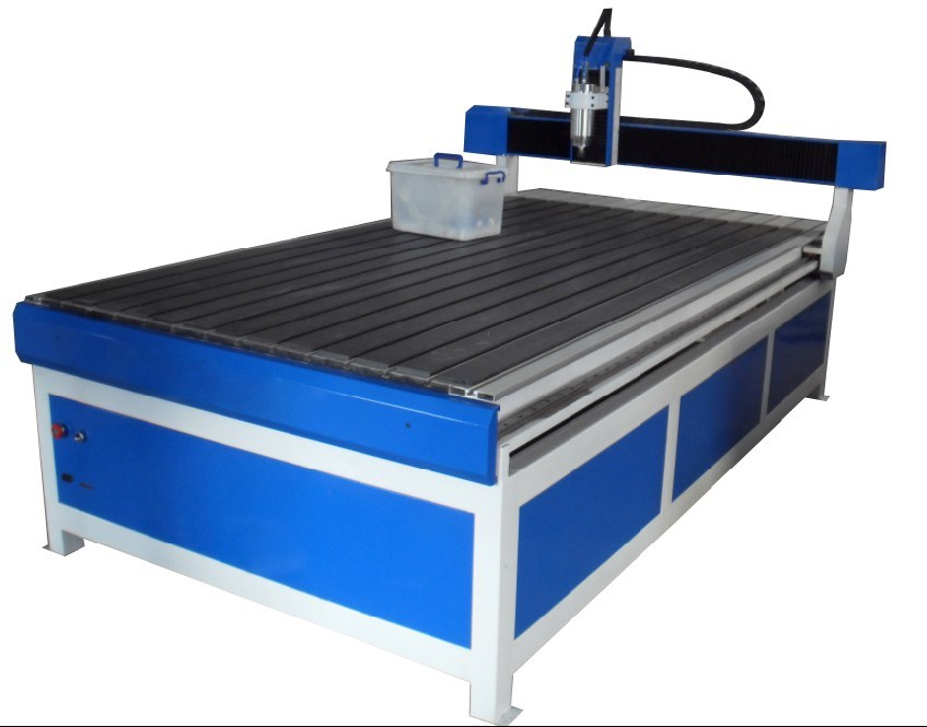 China acrylic cutting cnc machine yh6090 yh1212 yh1213 for Y h furniture trading