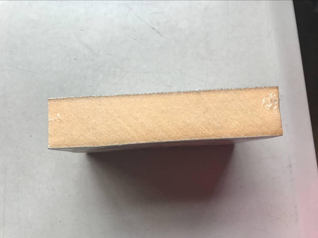 Insulation Glass Fiber Net