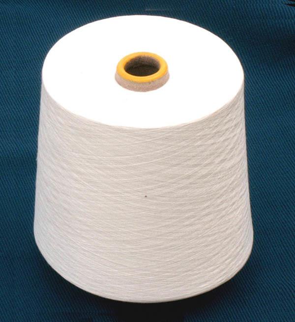 Combed Cotton Yarn - China Fine Cotton Yacotton Yarn, Cotton Yarnpure