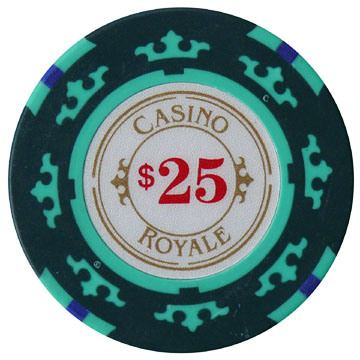 Cairns Reef Casino Gaming Fund Casino Coushatta