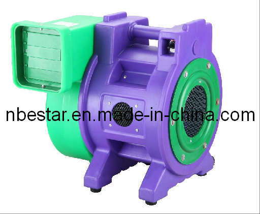 Blower For Inflatable Decorations : China inflatable portable blower plastic
