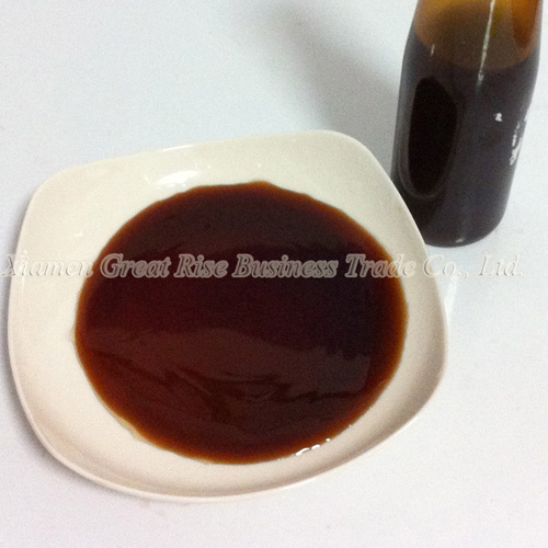 Spicy Delicious Oyster Sauce for Seasoning