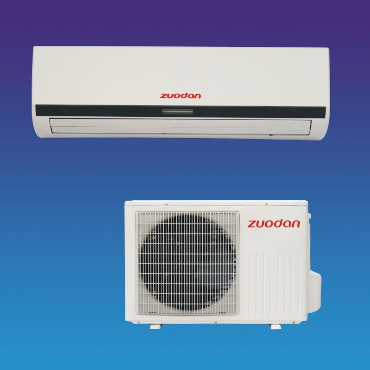 China room air conditioner china air conditioner room air conditioner - Bedroom air conditioner ...