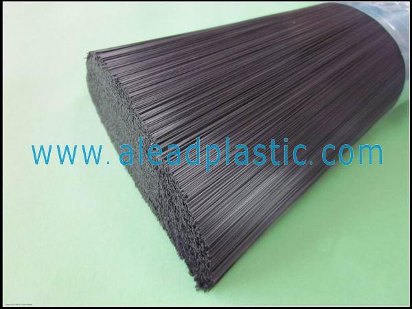 Filament Fiber Nylon Industrial 121