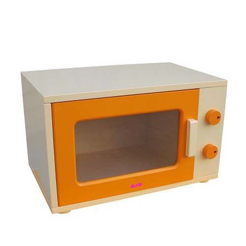 American Made Microwave Oven In Tableware Compare Prices Read