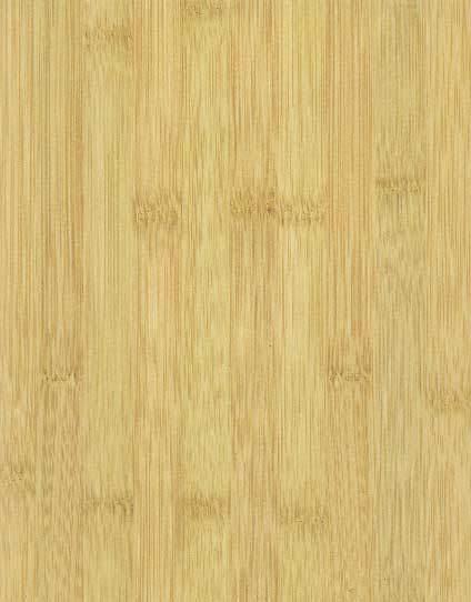 Bamboo Laminate Flooring : Laminate Flooring (Bamboo D778-4) - China Laminate Flooring, Wood ...