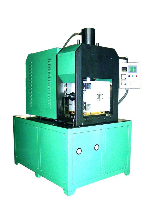 sintering machine