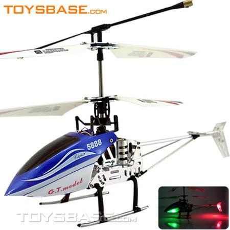how to make a toy helicopter at home