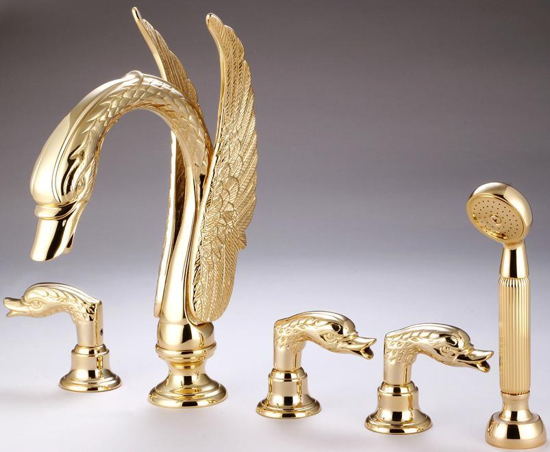 Bathroom Faucets Gold Finish bathroom faucets gold finish bathroom mixer taps b&q, faucets gold
