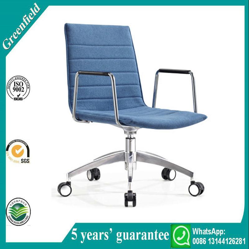 Ikea Office Desk Computer Chair