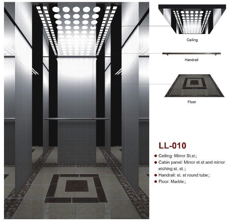 round residential elevator china elevator escalator passenger elevator supplier syney