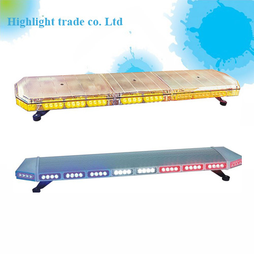china low profile led strobe emergency lightbar warning. Black Bedroom Furniture Sets. Home Design Ideas