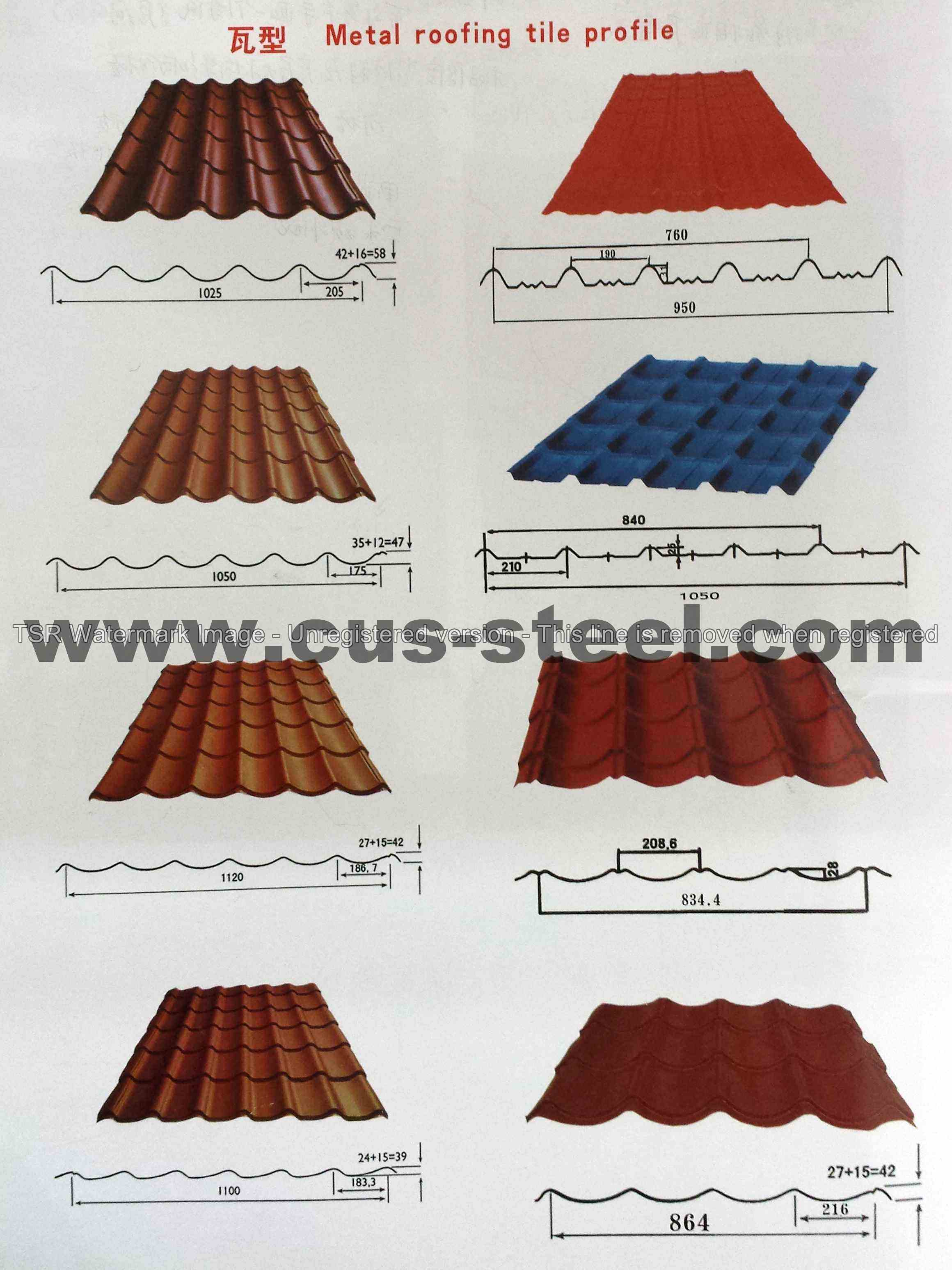 smacna architectural sheet metal manual 7th edition