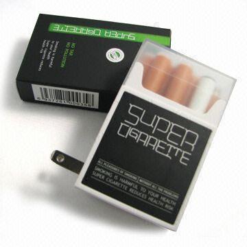 Electronic cigarette Eonsmoke