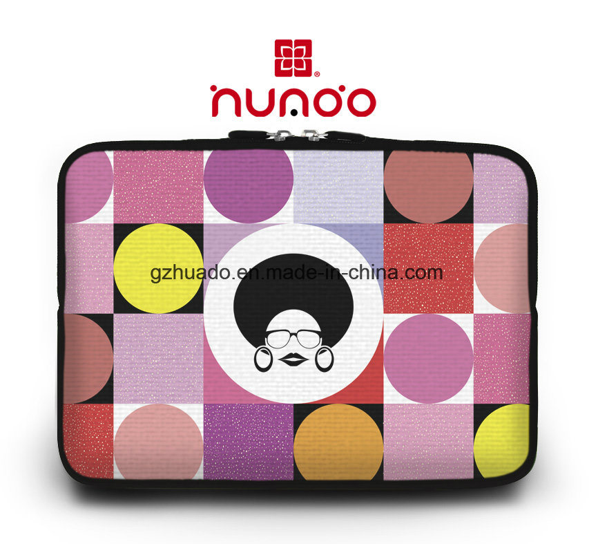 Neoprene Laptop Notebook Sleeve Bag Case Pouch for Apple MacBook PRO Air 15.4 15 Retina