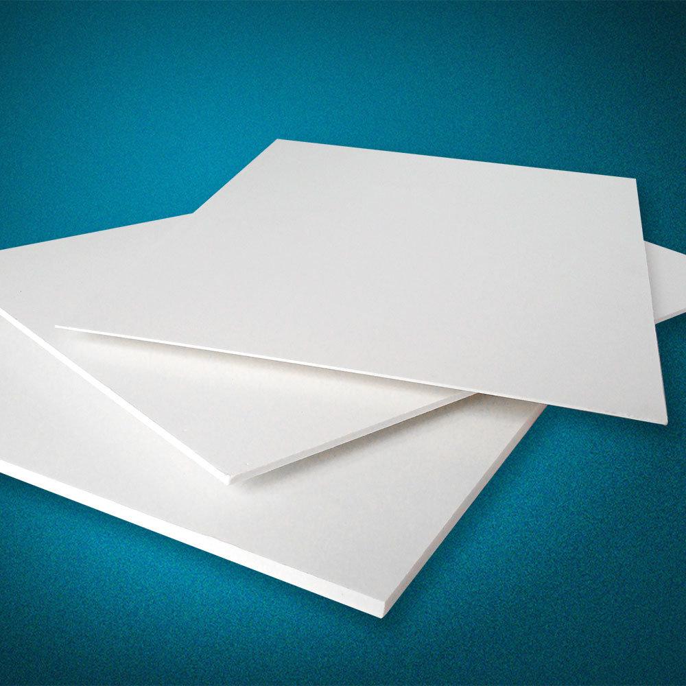 PVC Foam Board (PVC Foam sheet)