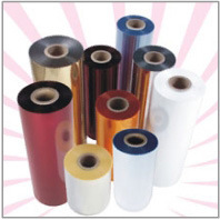 PVC Twist Film for Candy, Chocolate