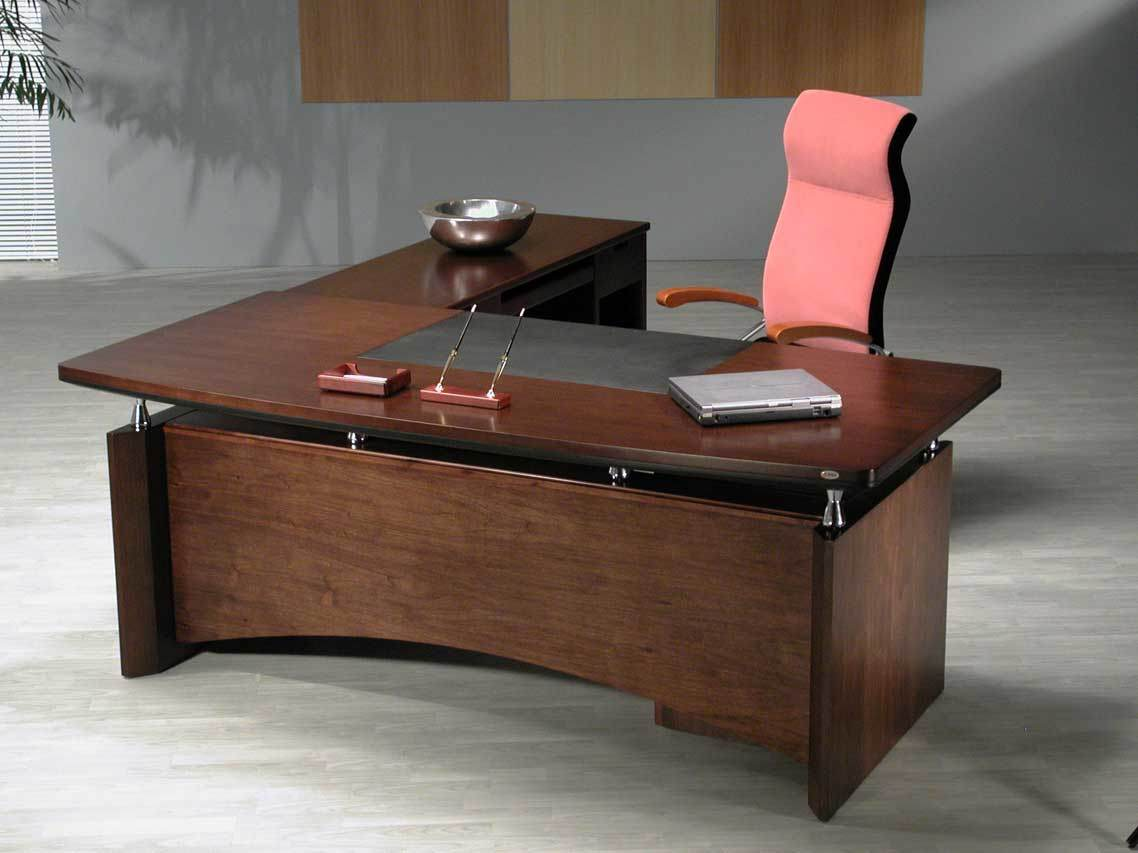 China Office Table 6120 China Office Tables Office Desk