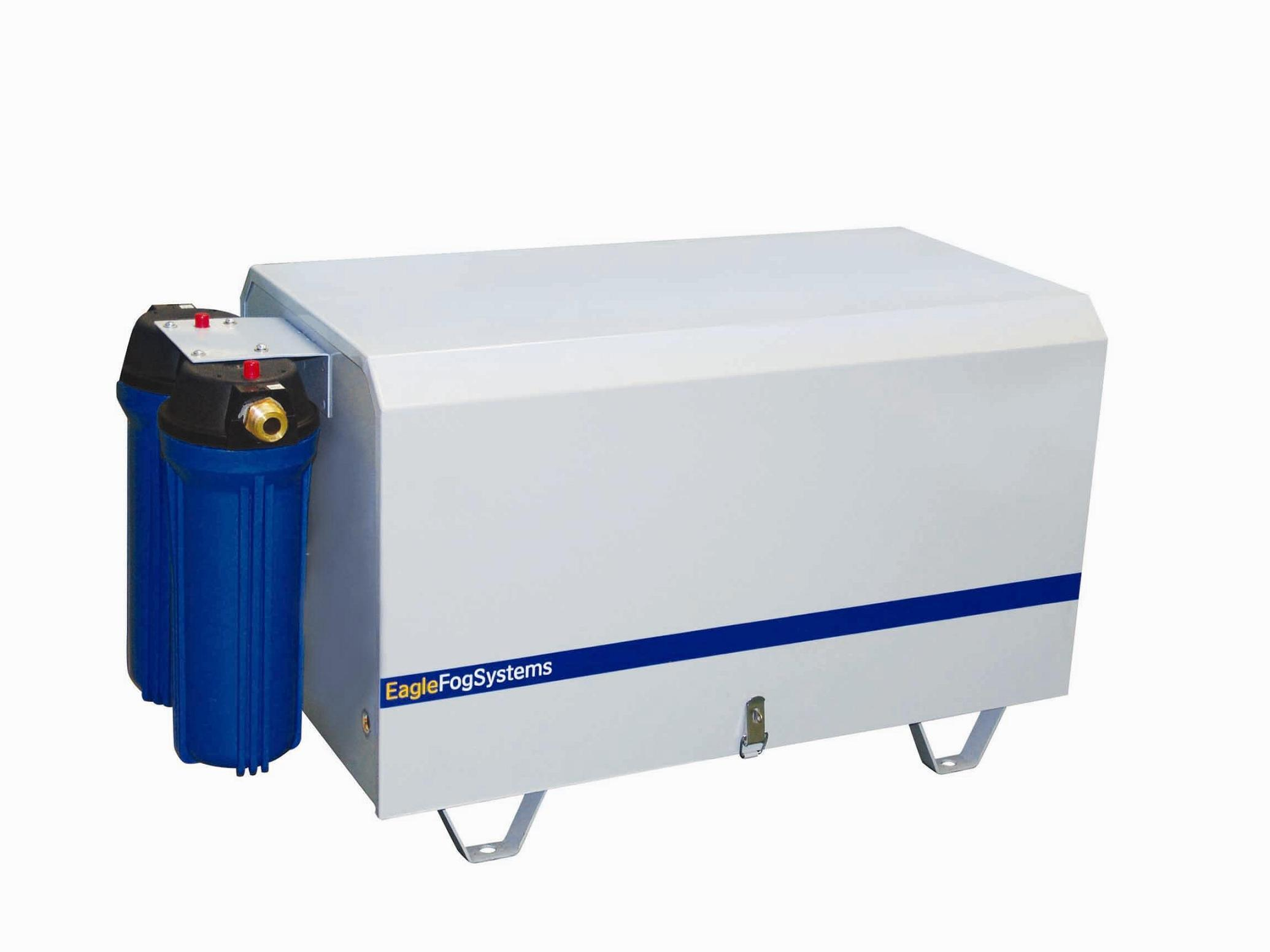 Mist System Product : China misting system