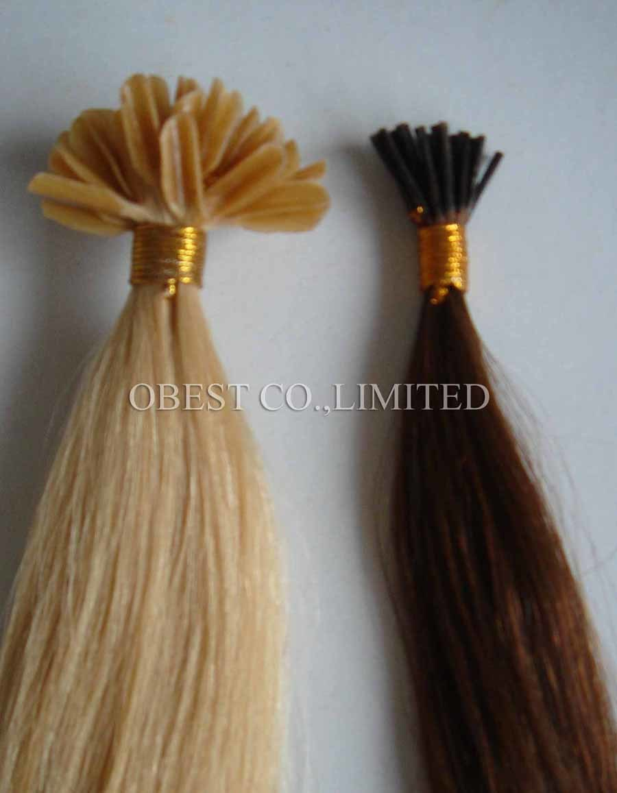 What Are Bonded Hair Extensions 95